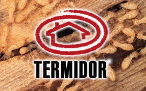 Termidor has proven to be consistently effective.