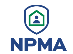 Proud Member of NPMA